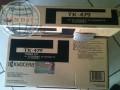 Mực máy Photocopy Kyocera taskalfa FS-6525  TK-479