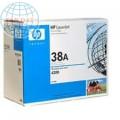 Mực In HP 38A
