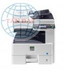 Máy Photocopy Kyocera TASKalfa FS-6530MFP