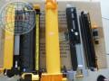 Cụm Trống Máy Photocopy Kyocera Taskalfa FS-6525  - Cụm MK 479
