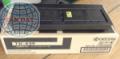 Kyocera TASKalfa 180/220   TK-439