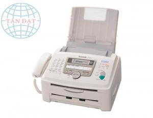 Máy Fax Laser KX-FL612