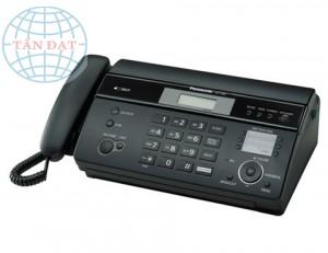 Máy Fax Giấy Nhiệt KX-FT987